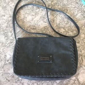 Roxy crossbody purse